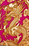Heilungsorden des Goldenen Drachen Level 2
