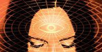 Golden Eye Grid