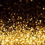 Gold Reiki 1-6