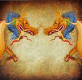 Dragon Dance Core Energy (English)