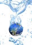Earth Womb Elixir - Schoß der Erde Elixier