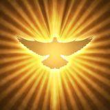Golden Dove Healing - Goldene Taube Heilung