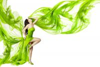 AUDIO SITZUNG Highest Energy Vibrational Healing - Höchste Energ