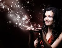 PAKET Magick Reiki Systeme - Wähle 10 Systeme aus!!