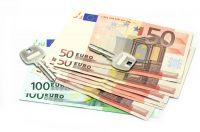 Magick Reiki Fast Cash - Schnelles Bargeld
