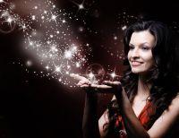 PAKET Magick Reiki Systeme - Wähle 5 Systeme aus!!