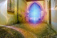 Magick Reiki Evil Be Gone - Böses sei verschwunden