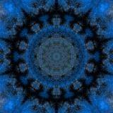 Archangel Raguel Vibrational Essence