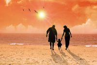 Family Tranquility Essence - Familien Ruhe Essenz