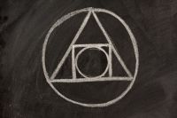 Apollonius of Tyana Reiki Empowerment - Alchemie & Wunder
