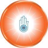 Ahimsa Radiance Power - Gewaltfreie Strahlkraft