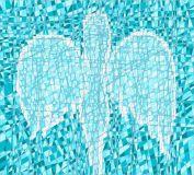 Angelic Elemental Templates - Engelhafte Elementare Lehrschablonen