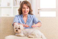 Spiritual Animal Healer Program - Spirituelles Tierheilen Programm