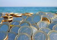 Karmic Money Flush - Karmische Geldspülung