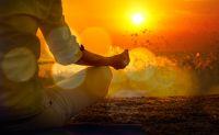 Golden Sun Energy Attractor Energetic - Goldene Sonnenenergie Anzieher Energetik