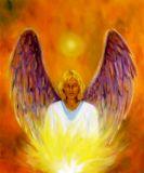 Solar Angels 2020 - Sonnenengel 2020