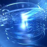 Divine Matrix Evolution - Gesamtpaket