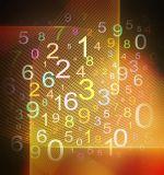 Universal Attunement Grid AUDIO Einweihung - Universelles Einweihungs-Gitternetz