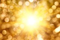 Golden Soul Illumination - Goldene Seele Illumination