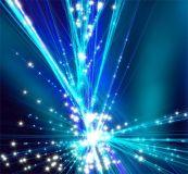 Elemental Crystal Body Empowerment - Elementaler Kristallkörper Ermächtigung