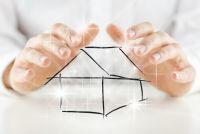 Haussegnung mit Entstörung (fern)/ Wohnungssegnung