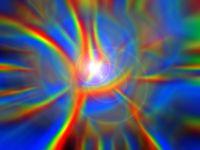10 Multi-Energie Sitzungen mit speziellem Thema