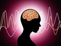 Intuitive Lie Detector Empowerment - Intuitiver Lügendetektor Ermächtigung