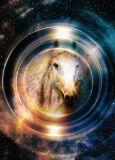 Mystical Assistant Empowerment - Mystischer Assistent Ermächtigung