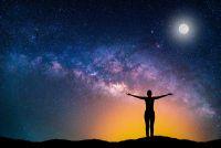 Die Quelle der Liebe bist DU - 9 AUDIO Meditationen