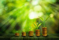 Prosperity Energy Source - Reichtumsenergiequelle