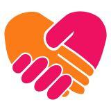 Universal Kindness Empowerment - Universelle Güte Ermächtigung