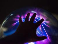 Energetic Quality Enhancement - Energetische Qualitätsverbesserung