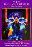 Engel Tarot Kartenlegung, Deine Geburtskarten