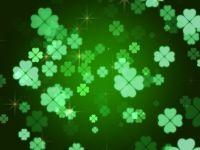 Quantum Luck Essence - Quantenglück Essenz