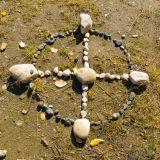 The Medicine Mandala Series (English) 11 Einweihungen