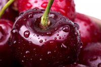 Tart Cherry Essence - Tortenkirsche Essenz