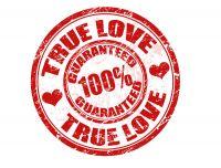 Summoning True Love & Friendship Reiki - Beschwöre wahre Liebe und Freundschaft Reiki