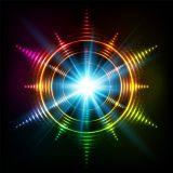 Etheric Manifestation Energy Safeguard Reiki - Manifestations-Energie Sicherung