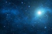 Star Algol Attunement - Stern Algol Einstimmung