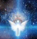 7 Spiritual Gifts - 7 Spirituelle Geschenke