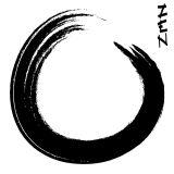 Body of Zen Attunement - Zen Körper Einstimmung