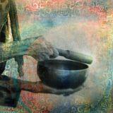 Magickal Tibetan Singing Bowl Vibration