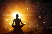 Essential Light Force Attunement - Essentielle Lichtkraft Einstimmung