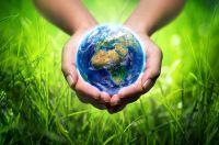 Essential Earth Vibration - Essentielle Erdschwingung