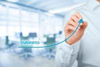 Business Accelerator Activation - Business Beschleuniger Aktivierung