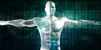 Quantum Body Activation - Quantum Körper Aktivierung