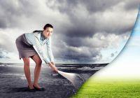 Environmental Purification Essence - Umwelt Klärungsessenz
