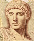 Gott Apollo