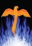 Phoenix Rising Reiki