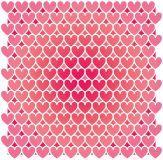 Gitternetz der Liebe AUDIO EW